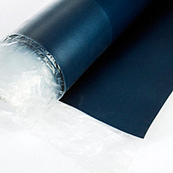 2mm Cross-Linked Poly Foam Underlayment 100 sq ft